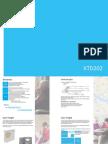 xtd202 journal web copy
