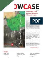 OCA Showcase 09 issue 03