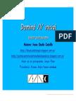 Domino _l_ Inicial Texto-picto