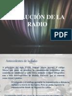 radio-evolucion.ppt