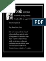 Sin cordón umbilical 110113.pdf
