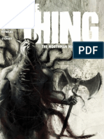 The Thing - The Northman Nightmare.pdf