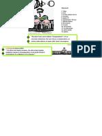 Allevi - Composizioni.pdf