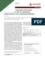 Psychiatry_AnnGenPsychiatry_2009_Rihmer_Suicide-Compliance-DrugResist_OralPresentation.pdf