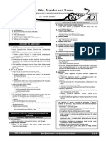 Injury pdf of musculoskeletal biomechanics
