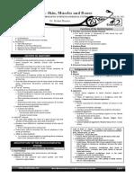 Injury pdf of musculoskeletal biomechanics