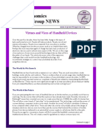 77DODEWGNews.pdf