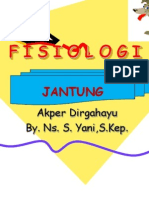 power point anatomi dan fisiologi  jantung.ppt