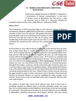 Wifi notes .pdf
