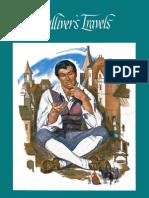 Gulliver's Travels (1956).pdf