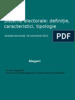 Curs Tipuri Sistem Electoral bun.pdf