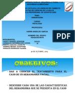 Odontologia_ramirez Medina Estephane_hemangioma Facial
