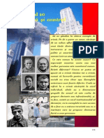 devianta_introducere.pdf