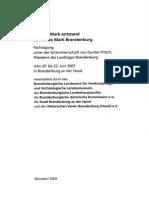 850_Jahre_Mark_Brandenburg.pdf