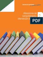 2011-06 02 Alteraciones Interv Educativa