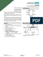 ZXLD1360.pdf