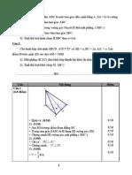 114853887-Bộ-đề-kiểm-tra-1-tiet-hinh-học-12-chương-1.pdf