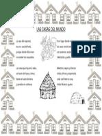 Las Casas Del Mundo