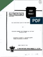 ADA234382.pdf