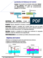 2 generalidades sistemas de control.pdf