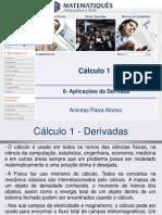 doc_calculo__388270790