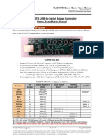 PL2303TB%20DemoBoard%20User%20Manual.pdf
