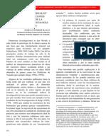 Interpretaciones ideales versus interpretaciones personales desde la perspectiva de la psicología de la música.pdf