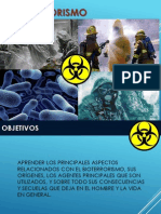 BIOTERRORISMO (EXPO).ppt
