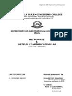 Microwave-Lab-Manual.pdf