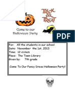 haloween invitation.doc
