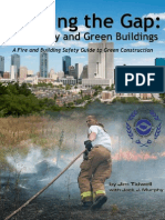 NASFM_greenfire_guide.pdf