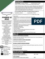 Doc1 CV 3.pdf