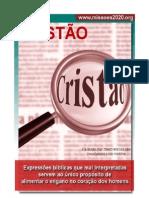 CRISTÃO_vol2