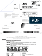 KD-R421 422 521 Eng (2).pdf
