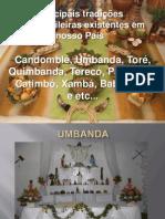 trabalhoreligioesafrobrasileira-120808213049-phpapp02