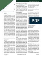pr-2013-2-e8.pdf