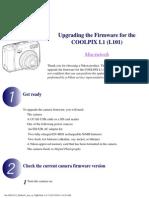 L1MACEN[1].pdf