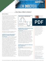 Tech1-Universal.pdf