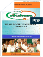 Mee Seva Hand book Final.pdf