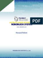 18fod-hexapod-rk-jnt-003.pdf