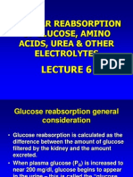 Tubular Reabsorption.ppt