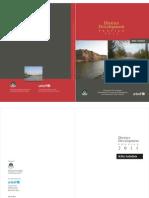 Killa Saifullah District Profile & History
