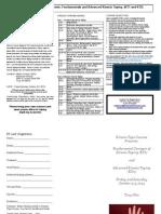 Ktc Brochure 104513