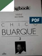 Songbook - Chico Buarque Vol. 2.pdf