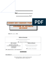 Cahier Des Charges Fonctionnel SSI Ind 0