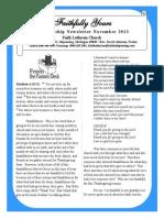 November 2013 FLC Newsletter.pdf