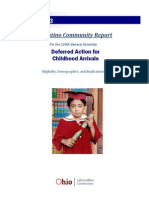 2013 Ohio Latino Community Report