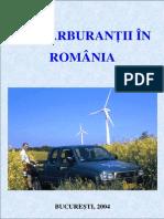 carte.biocarburanti.pdf