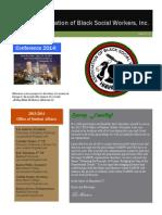 Fall Newsletter_2013.docx