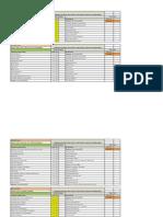 Updated BTP route list (3).xls